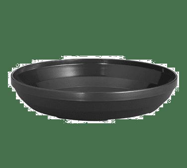 Cambro MDSCDL9480 Camduction® Pellet Underliner