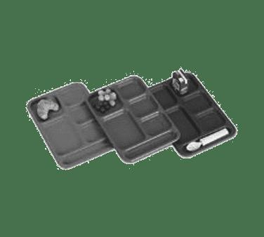 Cambro PS1014161 Penny-Saver School Tray