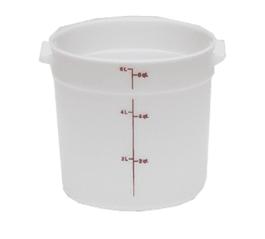 Cambro RFS6148 Storage Container