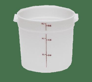 Cambro RFS6148 Storage Container
