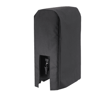 Cambro UC500CVR110 Camtainer® Cover