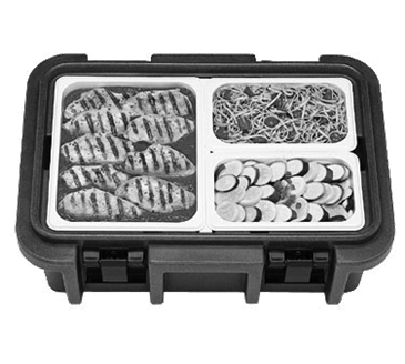 Cambro UPC160157 Ultra Pan Carriers®