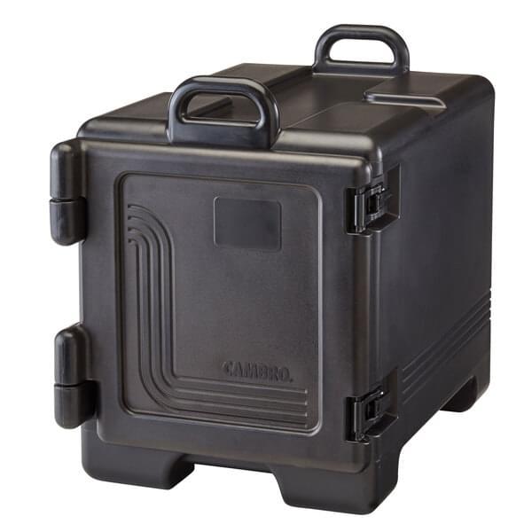 Cambro UPC300110 Ultra Pan Carrier®