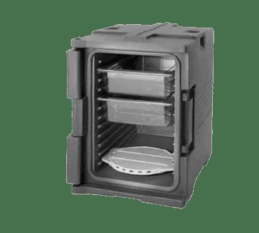 Cambro UPC400SP186 Camcarrier® Ultra Pan Carrier®
