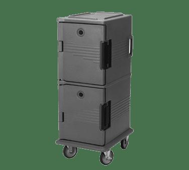 Cambro UPC800SP110 Ultra Camcart® Food Pan Carrier