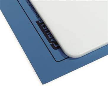 "Carlisle 1180114 Griptite"" Cutting Board Mat"