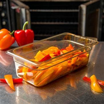 Carlisle 30861H13 High Heat Food Pan