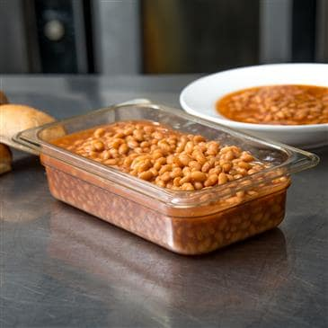 Carlisle 3088013 TopNotch High Heat Food Pan