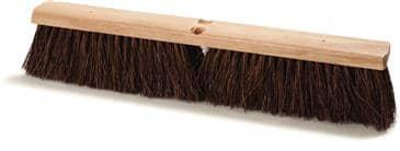 Carlisle 3621911800 Sparta Basic Sweeps