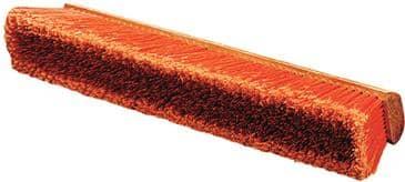 Carlisle 36222424 Flo-Pac Floor Sweep