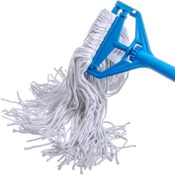 Carlisle 369066B00 Flo-Pac Wet Mop Head