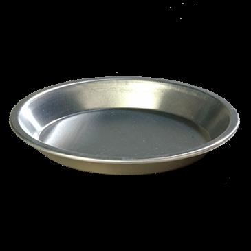 Carlisle 60324 Pie Pan