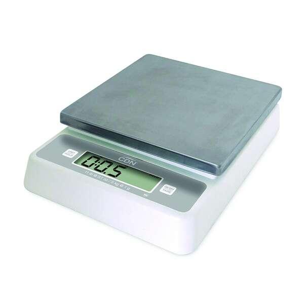 CDN SD1112 Digital Scale