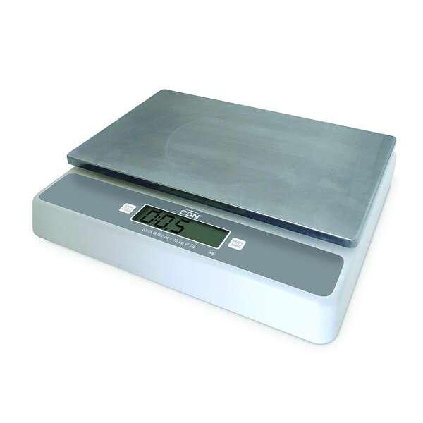 CDN SD3302 Digital Portion Control Scale