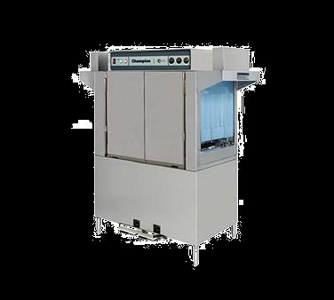 Champion 54 DR E-Series DualRinse Dishwasher
