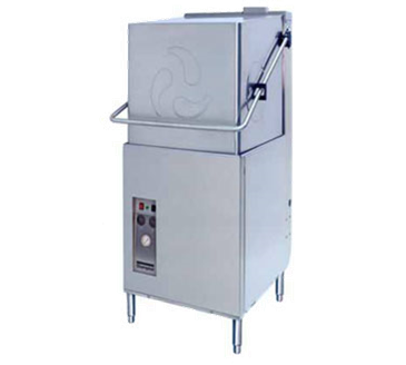 Champion DH-5000 (40-70) Genesis Dishwasher