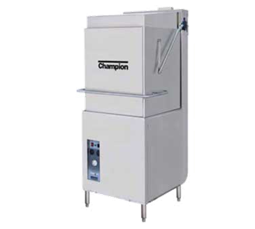 Champion DH-5000T(40-70) Genesis Dishwasher