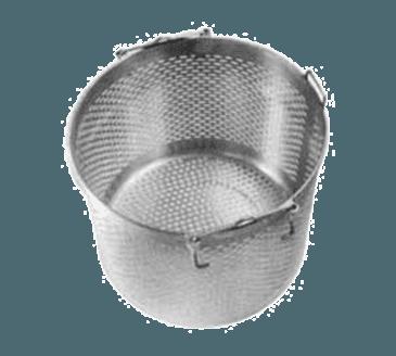 Cleveland Range Range BS6 Cooking Basket (6 gallons)