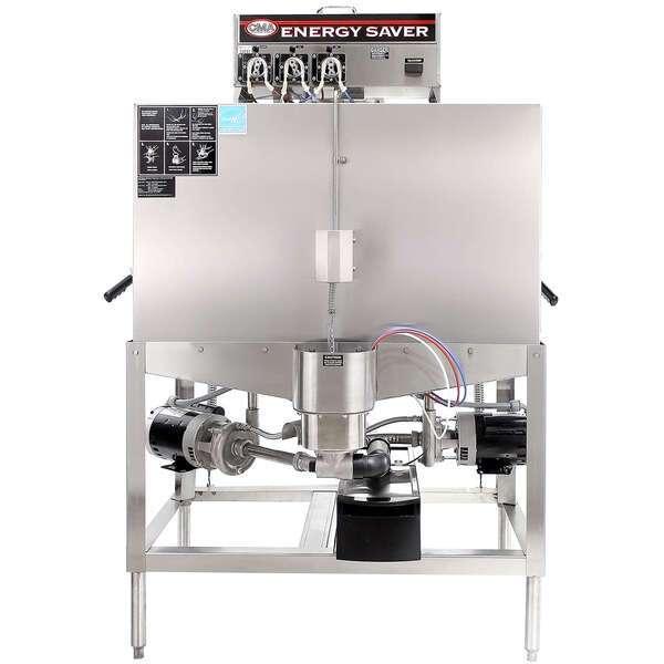 CMA Dishmachines B Energy Mizer Dishwasher