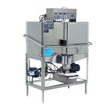 CMA Dishmachines CB-L Energy Mizer Dishwasher
