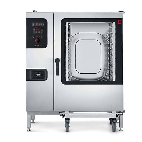 Convotherm C4 ED 12.20EB Convotherm Combi Oven/Steamer