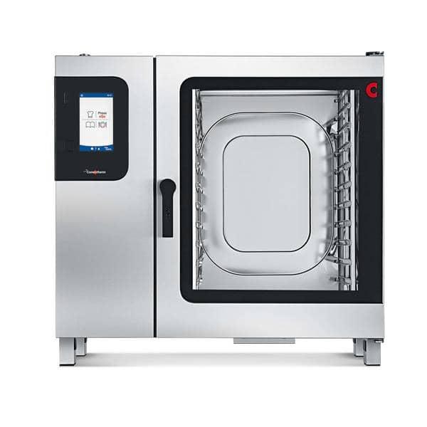 Convotherm C4 ET 10.20ES Convotherm Combi Oven/Steamer