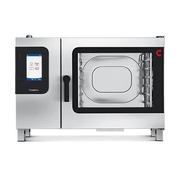 Convotherm C4 ET 6.20GS Convotherm Combi Oven/Steamer