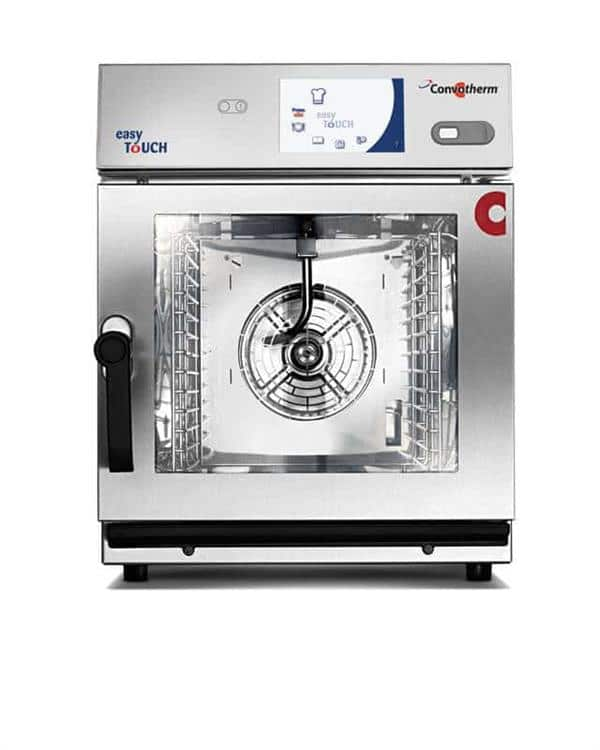 Convotherm OES 6.10 ET MINI Convotherm Mini Combi-Oven Steamer