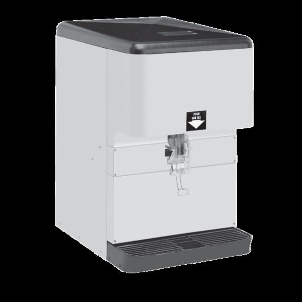 Cornelius 621022460 Enduro 150 Ice Dispenser