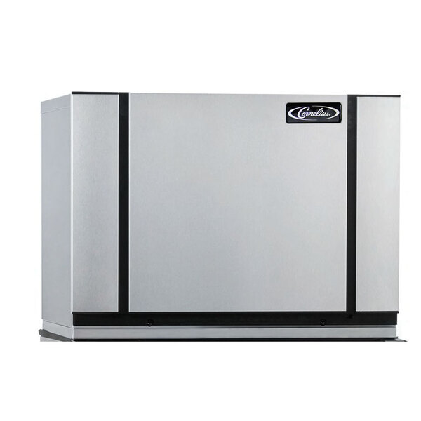 Cornelius CNM0330WH0A4 Nordic Elite CNM0330 Modular Ice Maker