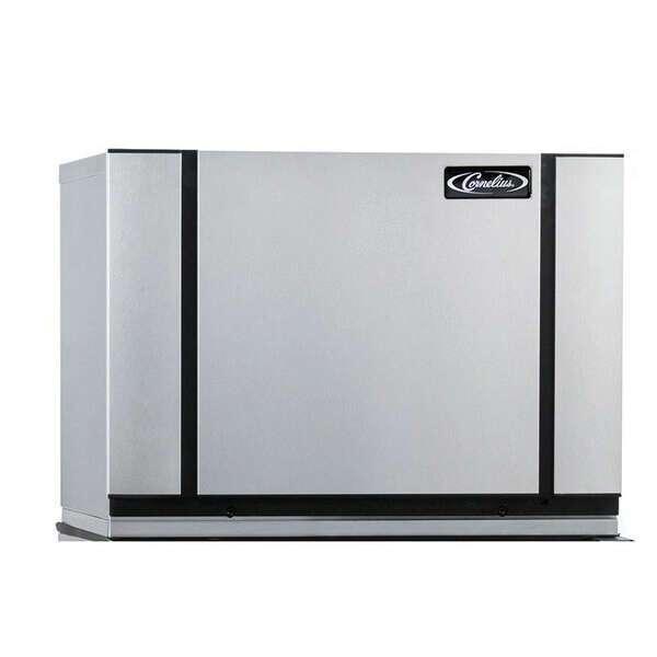 Cornelius CNM0530WF0A4 Nordic Elite CNM0530 Modular Ice Maker