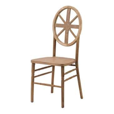 Commercial Seating Products W-450-VR-WAGON Veronique Stacking Dining Chair