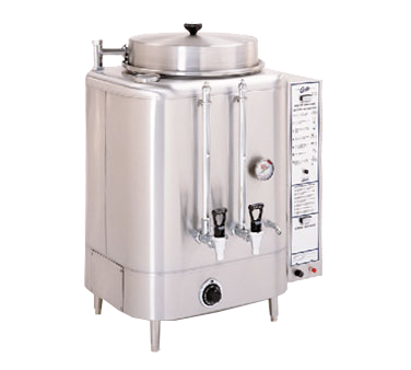 Curtis RU-225-20 Coffee Urn Brewer