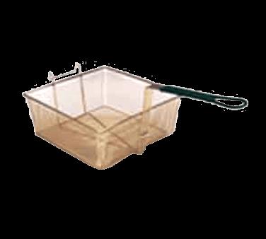 Dean Industries 803 0017 Full Size Basket