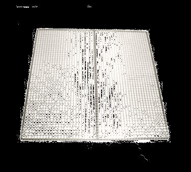 Dean Industries 803-0149 Fine Mesh Screen (D60G