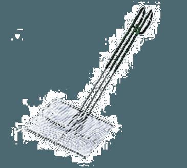 Dean Industries 803-0184 Fish Skimmer