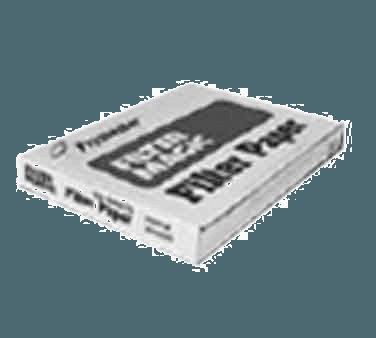 Dean Industries 803 0303 Filter Paper