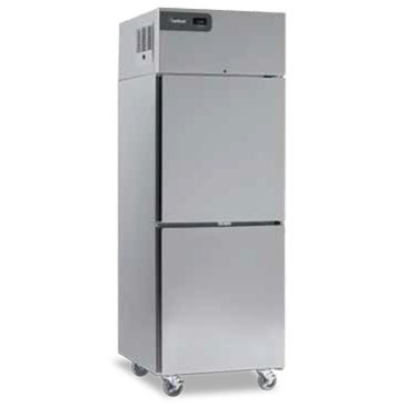 Delfield CSF1P-SH Coolscapes™ Freezer