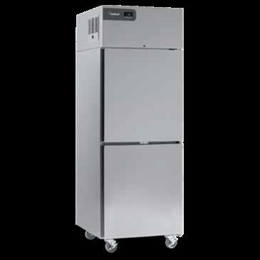 Delfield CSH1-SH Coolscapes™ Hot Food Cabinet