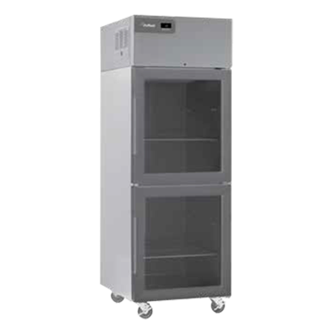 Delfield CSH2-GH Coolscapes™ Hot Food Cabinet