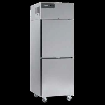 Delfield CSR1P-SH Coolscapes™ Refrigerator