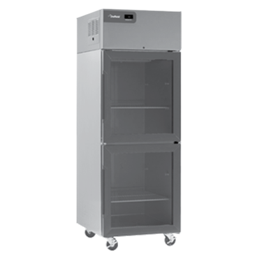 Delfield CSR3P-GH Coolscapes™ Refrigerator