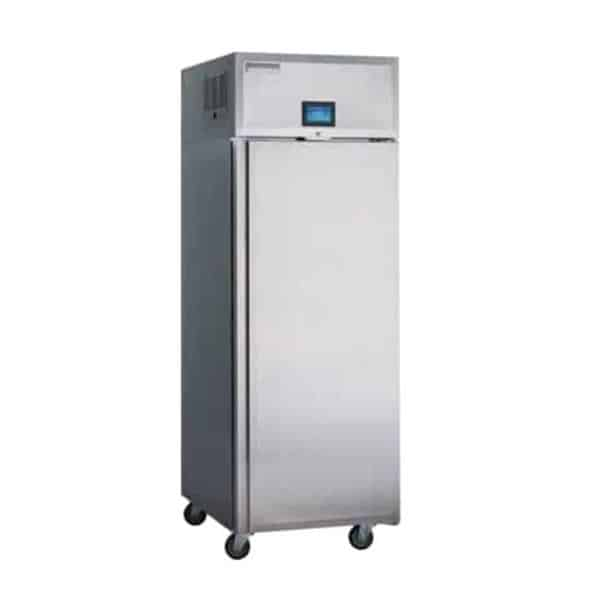 Delfield GAF2P-S Specification Line® Freezer