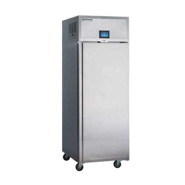 Delfield GAFPT1P-S Specification Line® Freezer