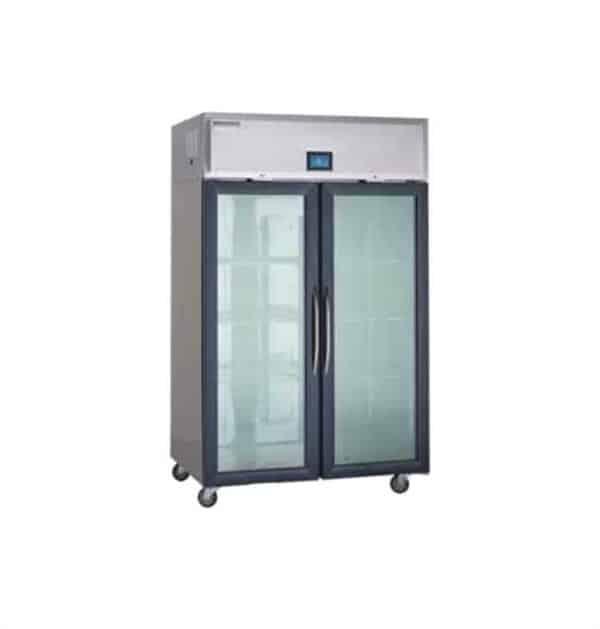 Delfield GAR1P-G Specification Line® Refrigerator