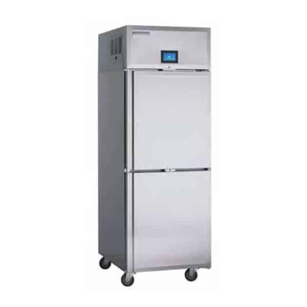Delfield GAR1P-SH Specification Line® Refrigerator