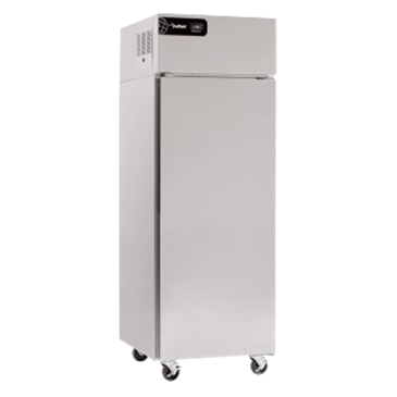 Delfield GBSF1P-S Coolscapes™ Reach-In Freezer