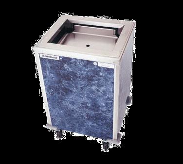 Delfield T-1622 Dispenser