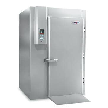 "Delfield T40 ConvoChill"" T Series Blast Chiller/Shock Freezer"