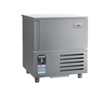 Delfield T5 ConvoChill™ T Series Blast Chiller/Shock Freezer